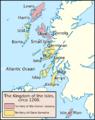 Kingdom of the Isles, circa 1200 (png version) 02.png