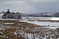 Kingsburgh in winter - geograph.org.uk - 676196.jpg