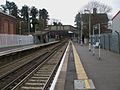 Kingswood station look south2.JPG