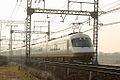 Kintetsu 21000 series Urban liner plus 002.JPG