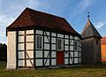Kirche-Hohenkuhnsdorf.jpg