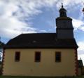 Kirche BurgGemuenden.png
