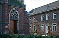 Kirche Gangelt 5.jpg