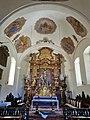 Kirche Gurnitz Altarraum.jpg
