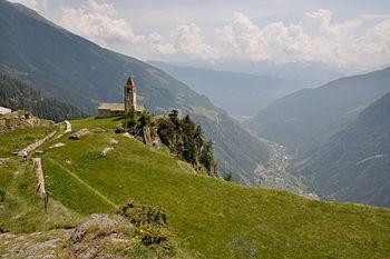 Kirche San Romerio 01.jpg