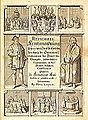 Kirchenordnung-1602-Titelblatt.jpg