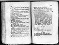 Kirchhofer Wahrheit und Dichtung 146.jpg