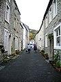 Kirkgate, Settle - geograph.org.uk - 600083.jpg