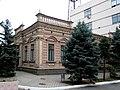 Kirova St., 30-2.jpg