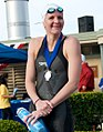 Kirsty Coventry (3652588822).jpg