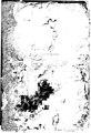 Kissa Heer Ranjha - Jog Singh.pdf