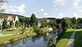Kissingen-Rosengarten-2A.JPG
