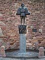 Kissingen Heil Brunnen 0417RM0484.jpg