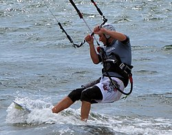 Kitesurfer in closeup exmouth devon arp.jpg