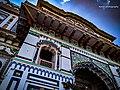 Kjanaki Temple.jpg