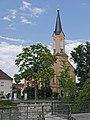 Klagenfurt Johanneskirche.jpg