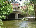 Klarabergsviadukten 070615 B.JPG