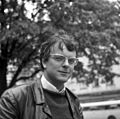 Klaus Hagerup (ca. 1968).jpg