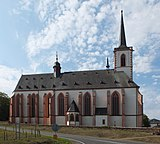 Klausen Maria Heimsuchung Wallfahrtskirche.jpg