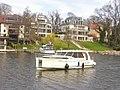 Kleiner Wannsee - geo.hlipp.de - 35033.jpg