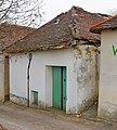 Kleinweikersdorf Kellergasse Schintagrube 7.jpg