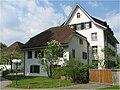 Kloster Gnadenthal Beichtigerhaus.jpg