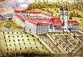 Kloster Plankstetten 1715.JPG