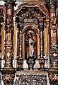Klosterkirche St. Verena (Rot an der Rot) Chorgestühl 08.jpg