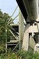Kluse - Transrapid-Messwand 02 ies.jpg
