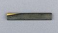 Knife Handle (Kozuka) MET 36.120.231 002AA2015.jpg
