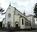 Kościół Chrystusa Króla w Warszawie.jpg