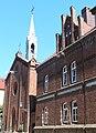 Kościół Niepokalanego Poczęcia Najświętszej Maryi Panny w Kołobrzegu DSCF1347.jpg