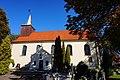 Kościół pw. św. Jana Nepomucena we wsi Godziszewo - panoramio.jpg