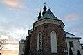 Kościół w Krzepicach (1).jpg