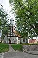 Kościół w Tychowie (4).JPG