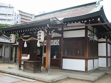 Kobe-hirukojinjya19.JPG