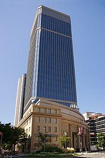Kobe asahi building03s3200.jpg