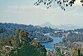 Kodai Lake and Perumal0010-Detail.jpg