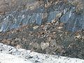 Kohe Abbruchkante Tagebau Welzow Süd 05.jpg