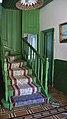 Kokalari's House 20.jpg