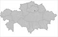 Kokshetau District Kazakhstan.png
