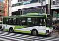 Kokusai kogyo bus 2150.JPG
