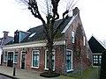 Kollum - Voorstraat 15 - van rechts.jpg