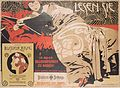 Kolo Moser - Österreichs Illustrierte - 1900.jpeg