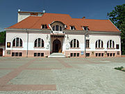 Kolomea Theater Vichovy square 7-1.JPG