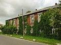Kolomna, Moscow Oblast, Russia - panoramio (120).jpg