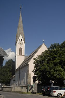 Kolsass, Pfarrkirche.JPG