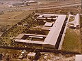 Kompleks fabrike Prvi maj Pirot.jpg