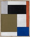 Komposition 1923-1924 by Theo van Doesburg.jpg