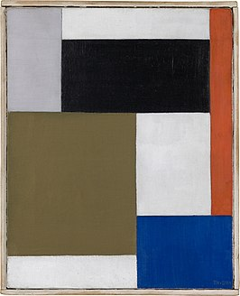 Komposition 1923-1924 by Theo van Doesburg.jpg